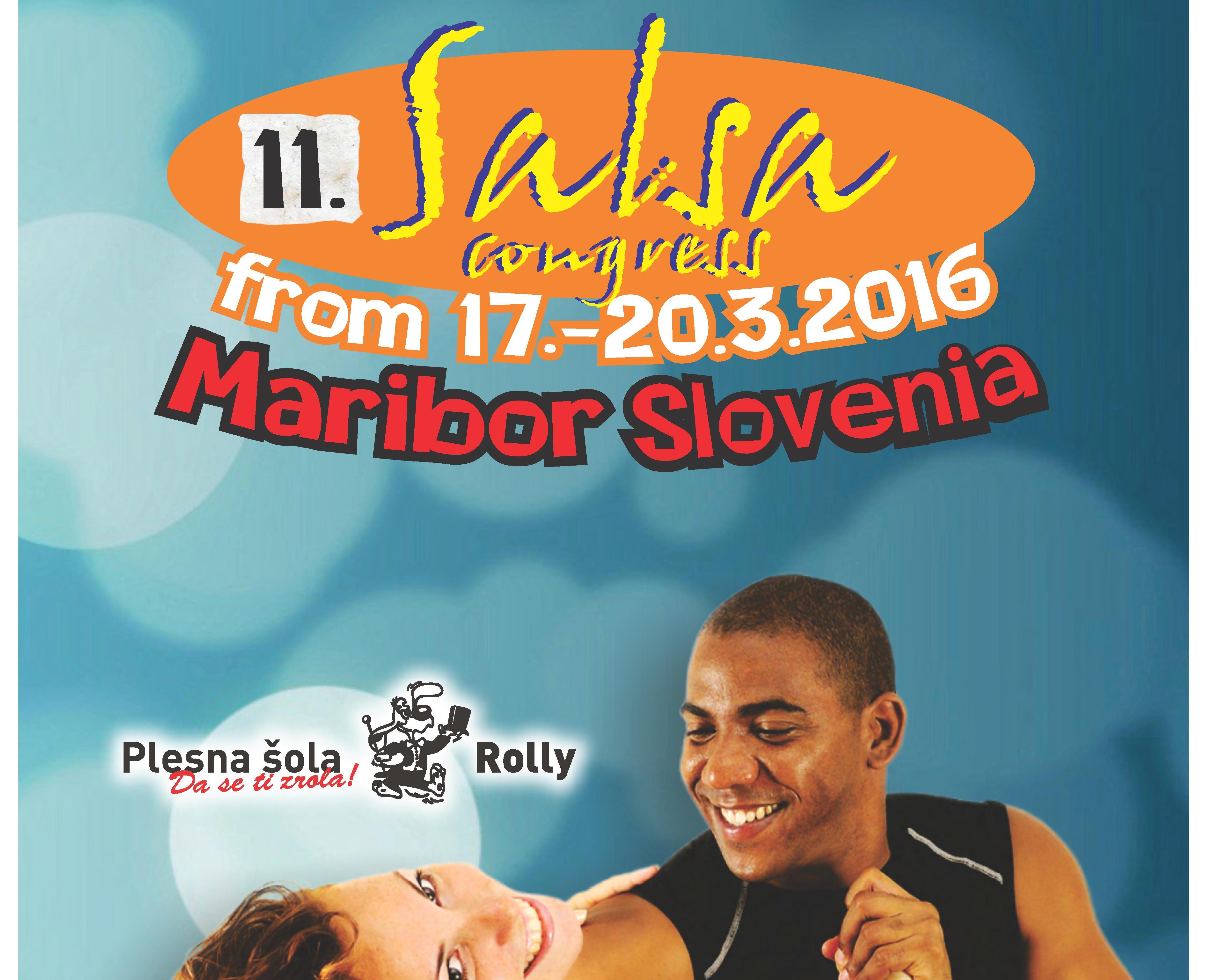 11. SalsaCongress
