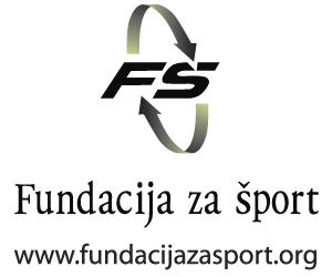 Obnova s pomočjo Fundacije za šport