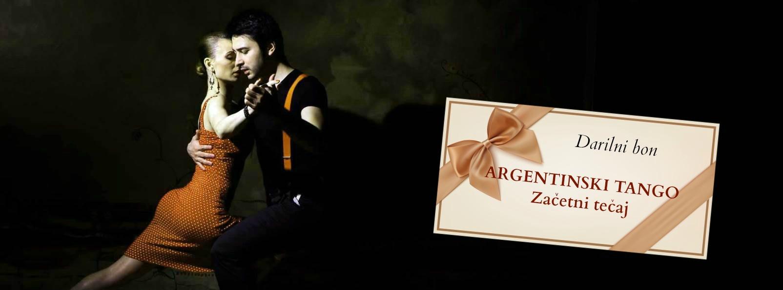 tangolayer6