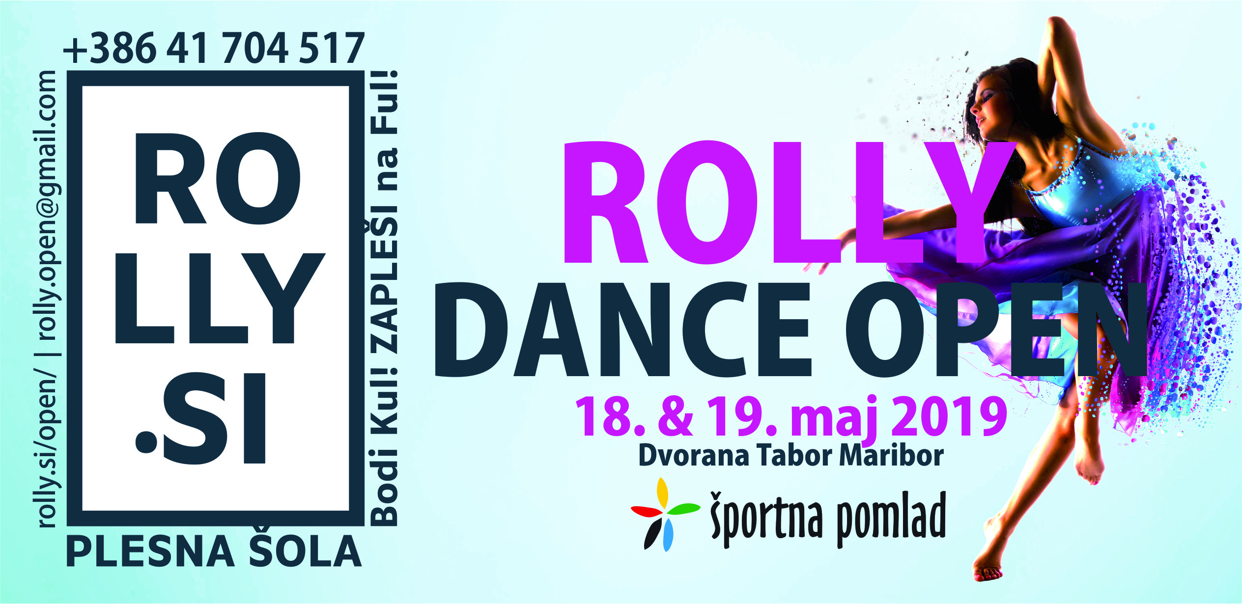 Rolly Dance Open 2019 01