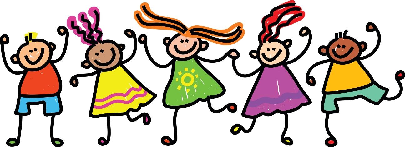 dancing-children-clip-art3 |