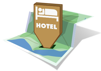 new-forest-accommodation-large-icon
